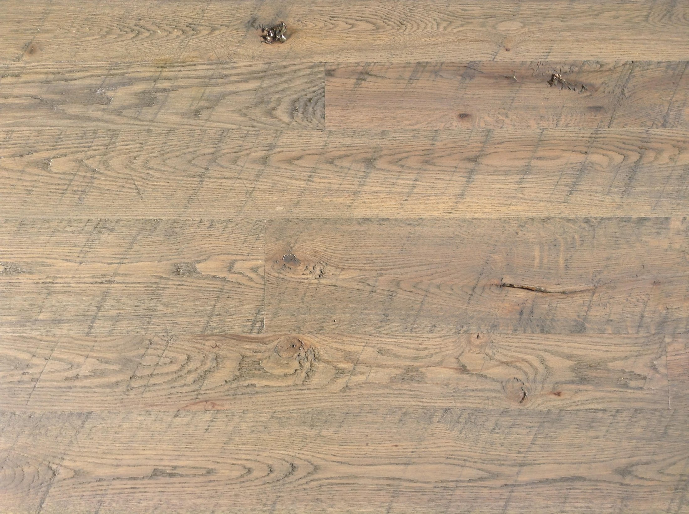 Rough Sawn Flooring Maina Hardwoods