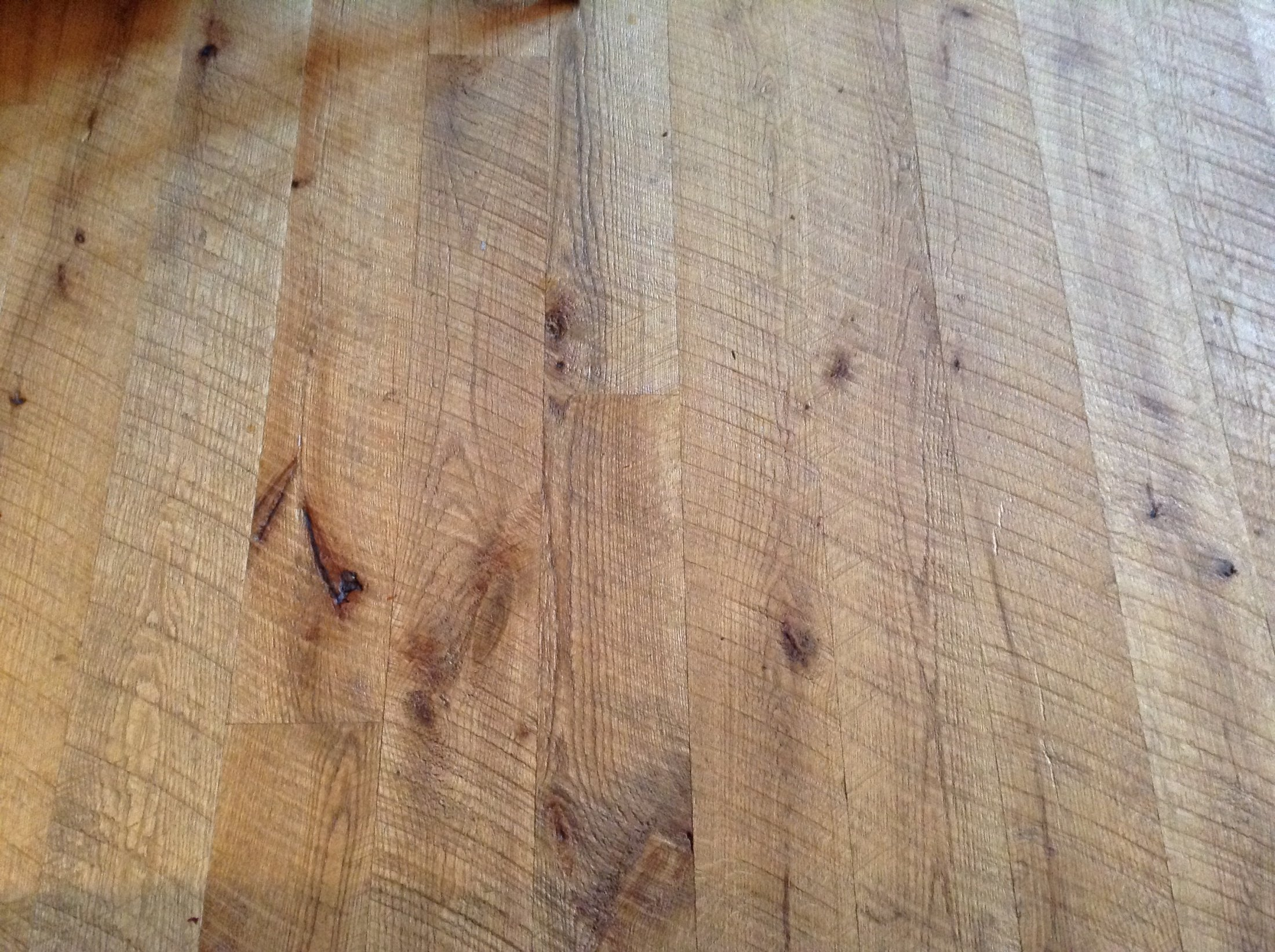 Rough Sawn Flooring Maina Hardwoods
