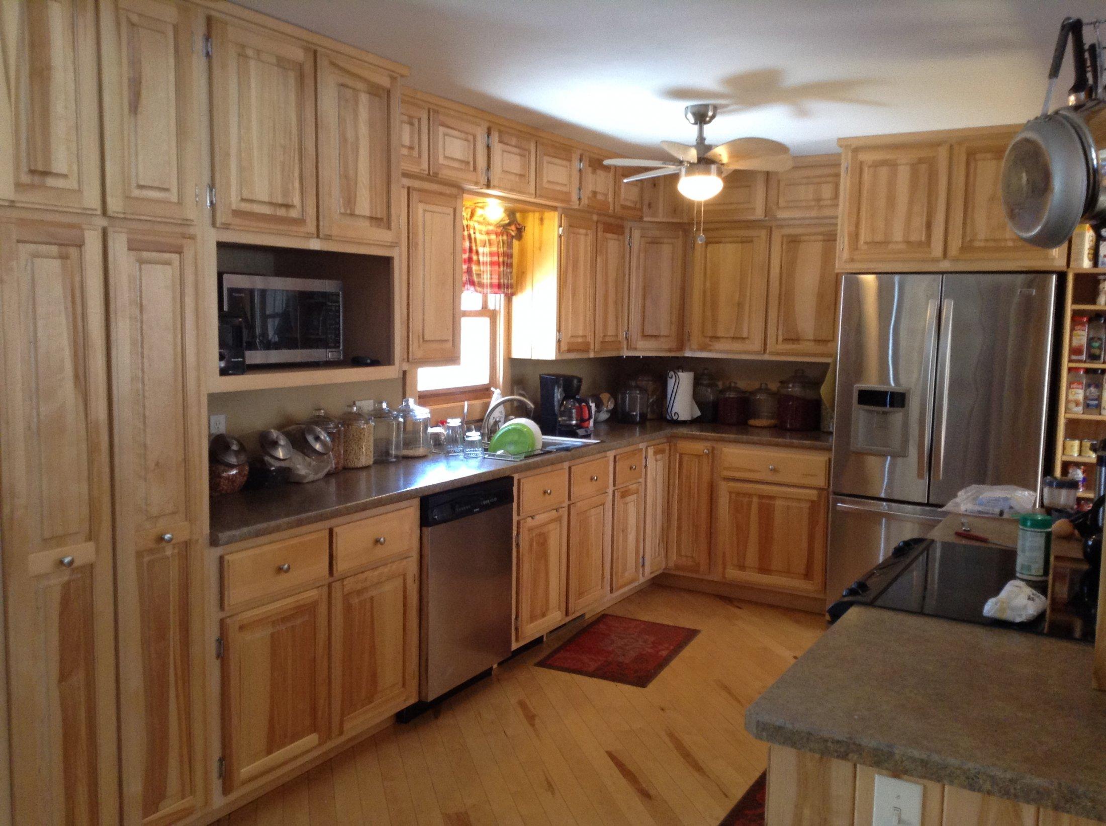 birch home design kitchen cabinets cabinet painting photo ideas