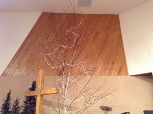 Church-White-Ash-Paneling-3