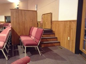 Church-White-Ash-Paneling-5