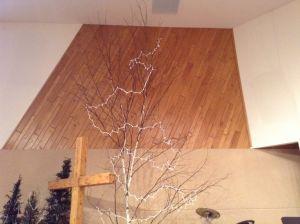 Church-White-Ash-Paneling-3