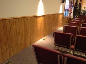 Church-White-Ash-Paneling-4