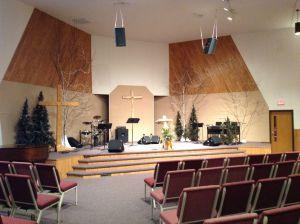 Church-White-Ash-Paneling